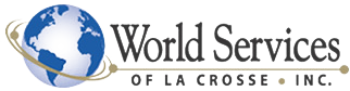 World Services of La Crosse, Inc.
